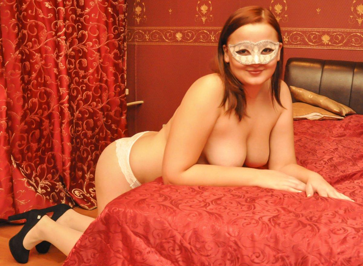 Спб проститутки самая, Проститутки спб. Дешевые индивидуалки и шлюхи 2 фотография